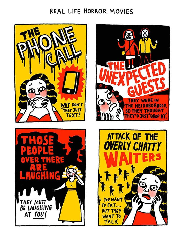 anxiety-comics-funny-illustrations-gemma-correll-5__700
