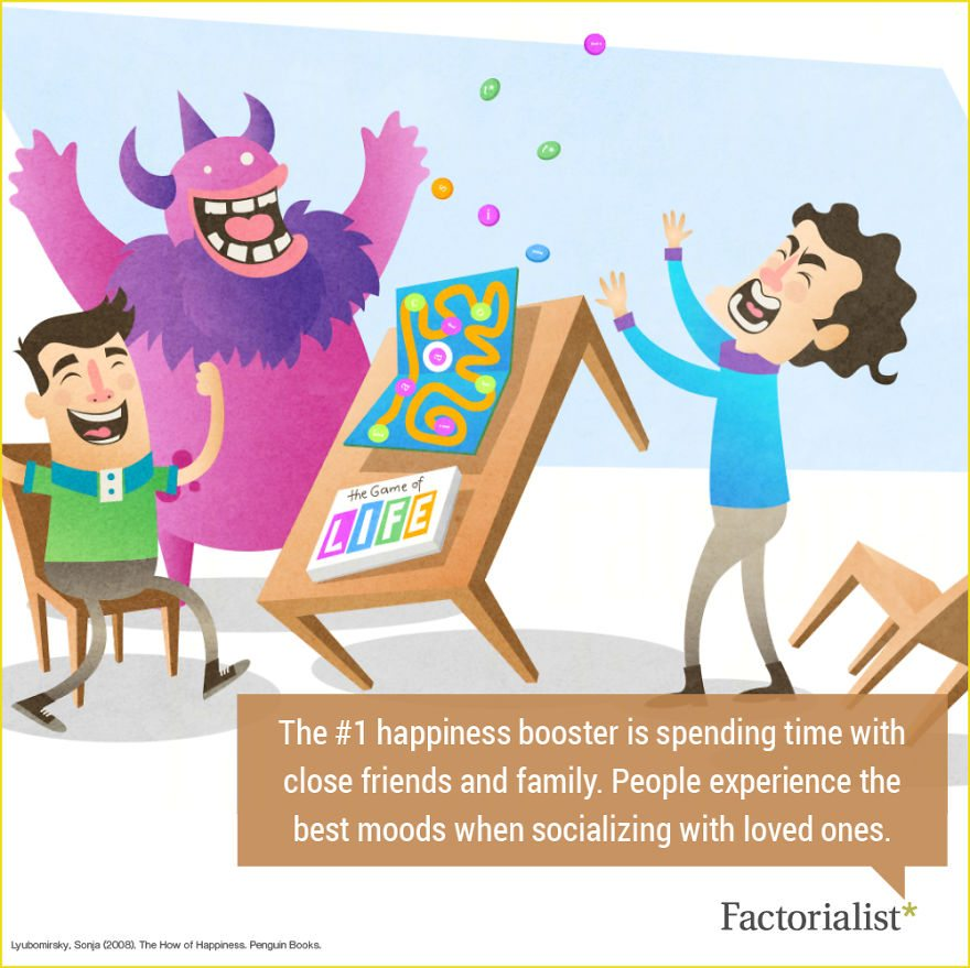 these-helpful-monsters-help-us-explain-12-scientifically-backed-ways-to-find-happiness-7__880