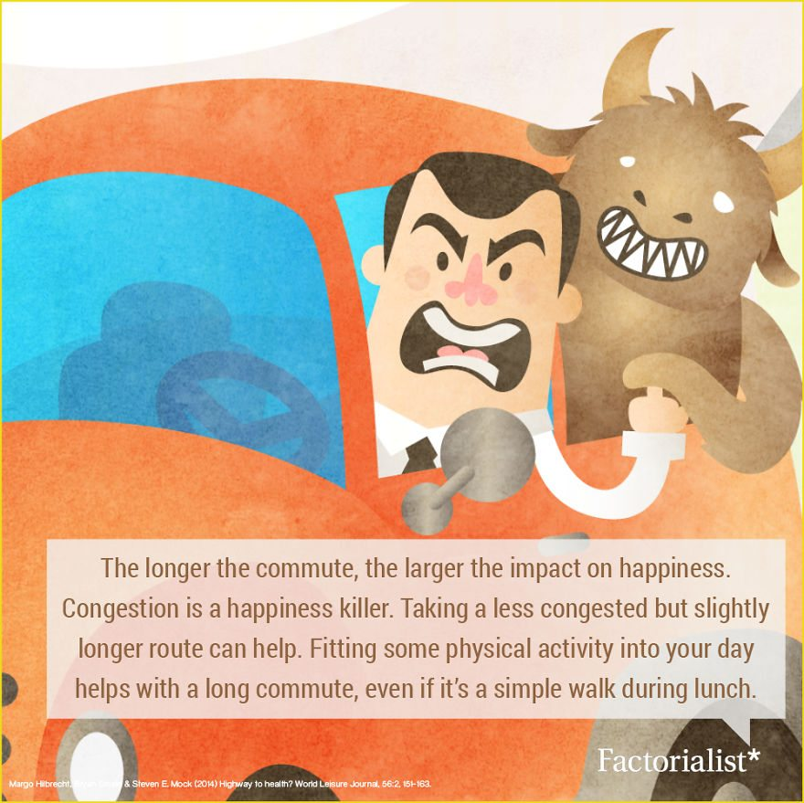 these-helpful-monsters-help-us-explain-12-scientifically-backed-ways-to-find-happiness__880