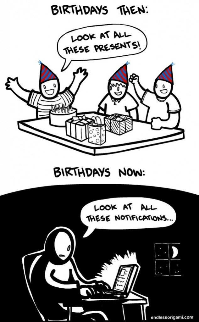 69805-R3L8T8D-650-2011-08-26-birthdays_then_and_now.png