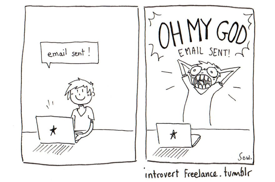 The-daily-struggle-of-an-introvert-and-anxious-freelance2__880