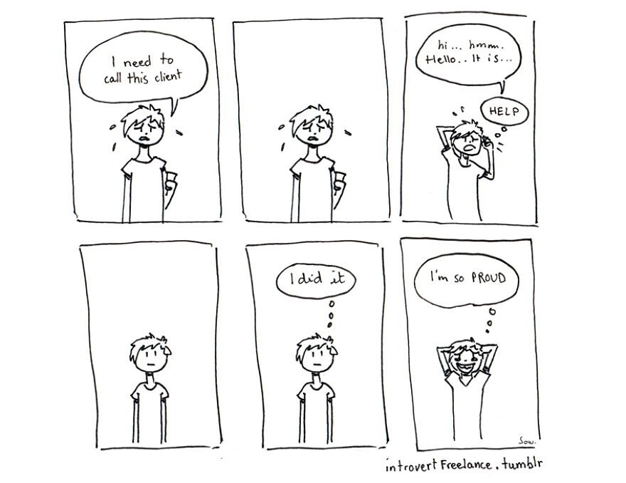 The-daily-struggle-of-an-introvert-and-anxious-freelance4__880