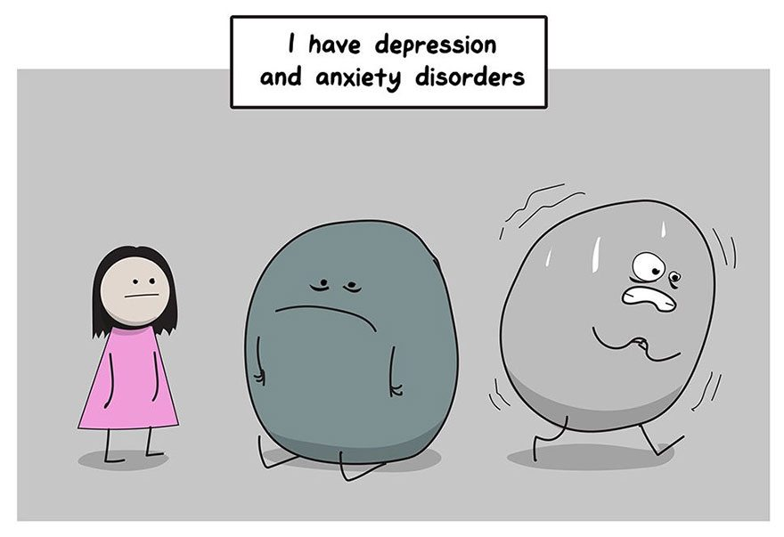 anxiety-depression-comics-nick-seluk-sarah-flanigan-awkward-yeti-17