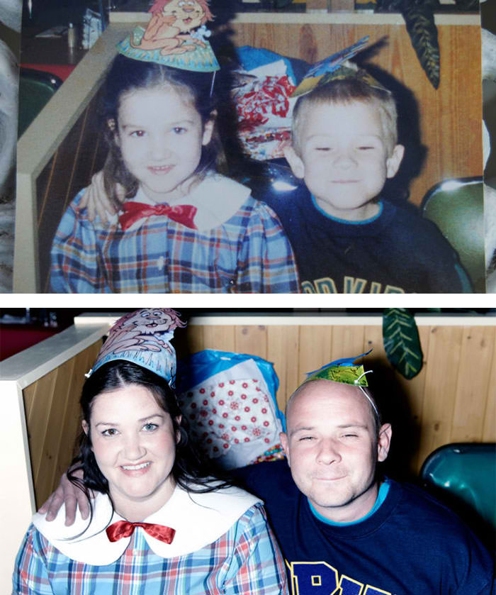 couples-recreating-pictures-10