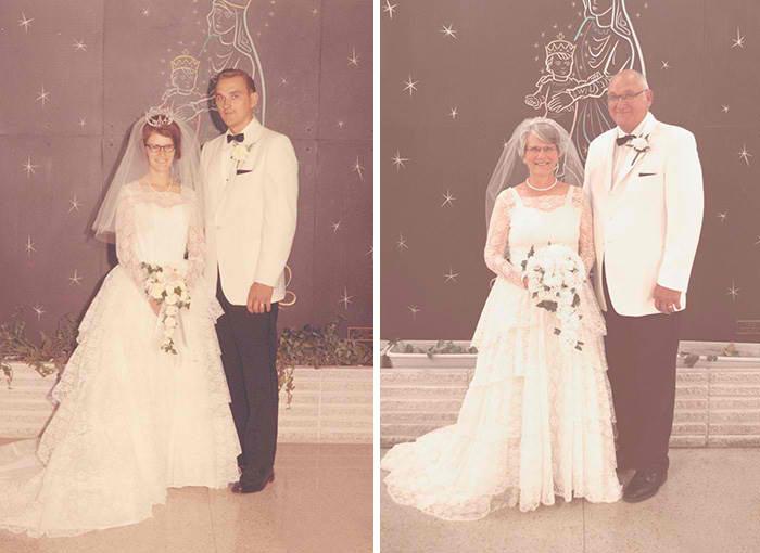 couples-recreating-pictures-11