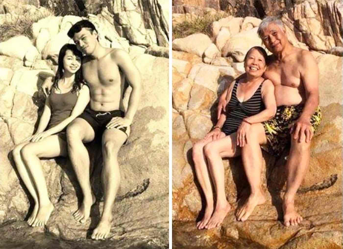couples-recreating-pictures-12