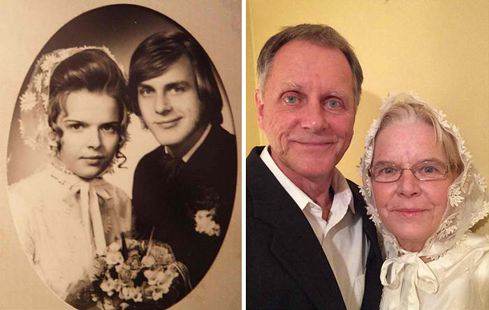 couples-recreating-pictures-15