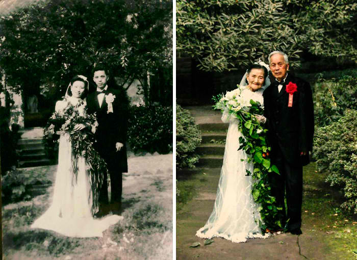 couples-recreating-pictures-2