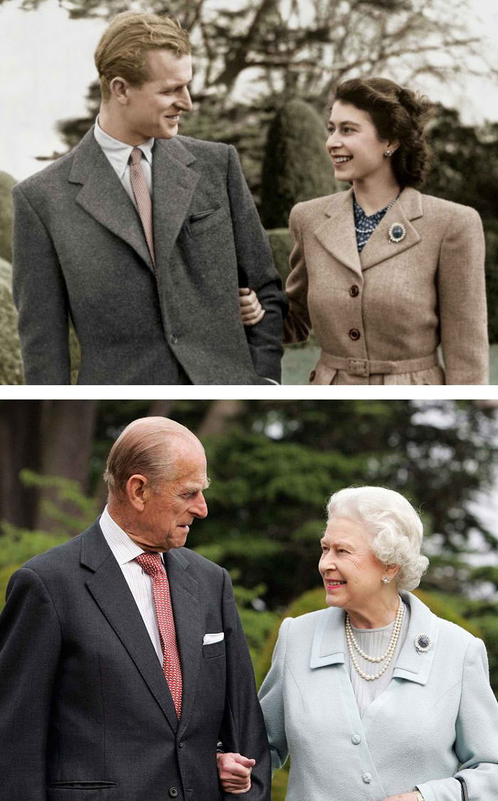 couples-recreating-pictures-3