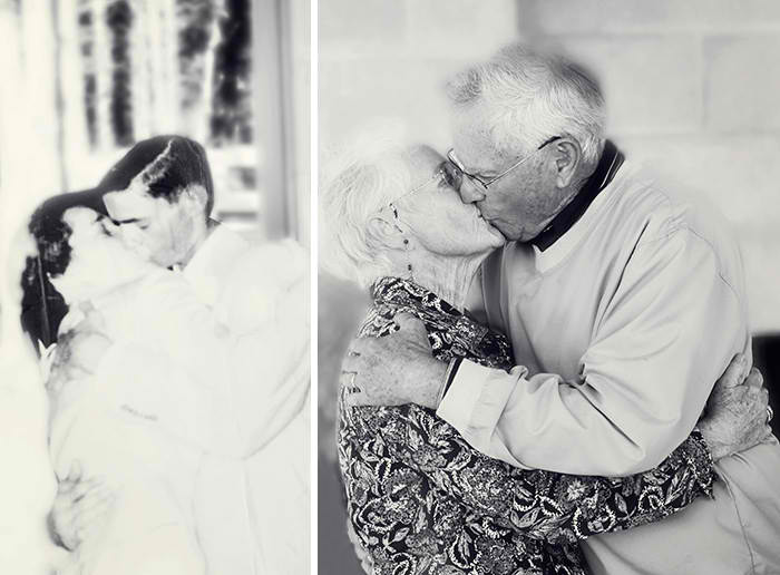 couples-recreating-pictures-4