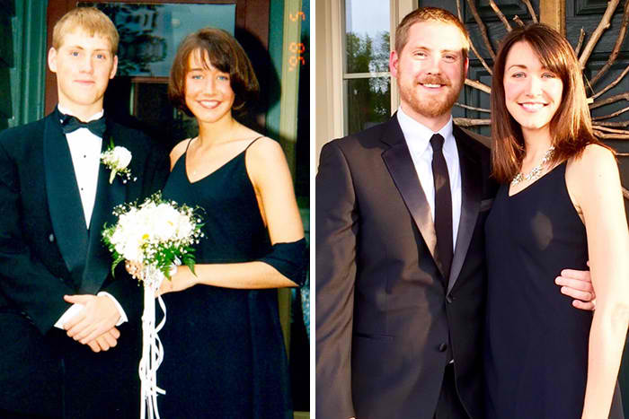 couples-recreating-pictures-5