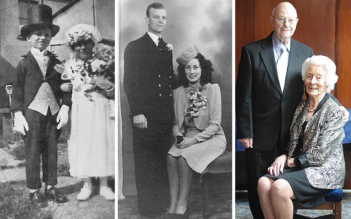 couples-recreating-pictures-6