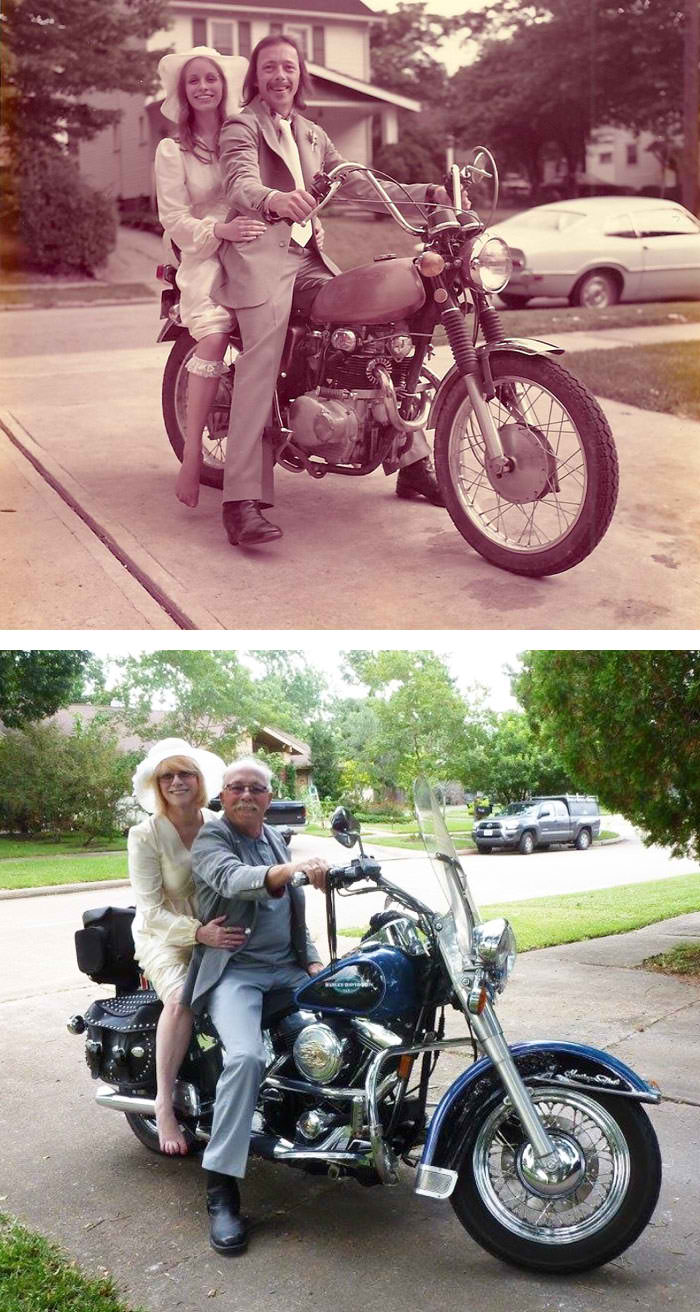 couples-recreating-pictures-7