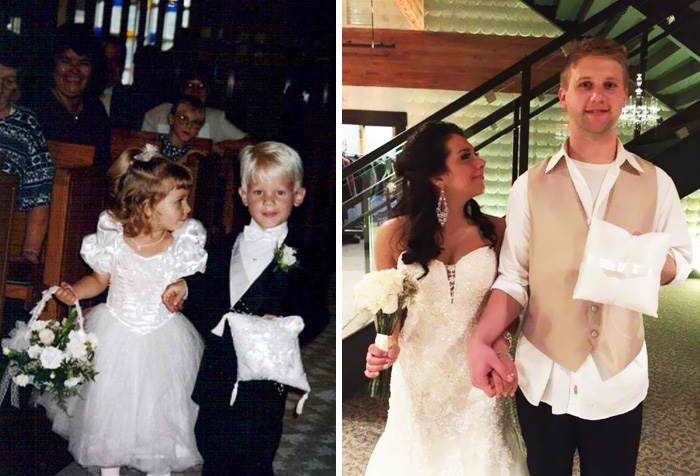 couples-recreating-pictures-8