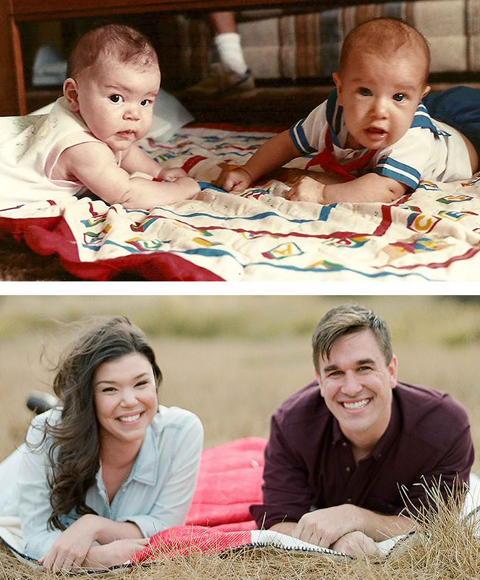 couples-recreating-pictures-9