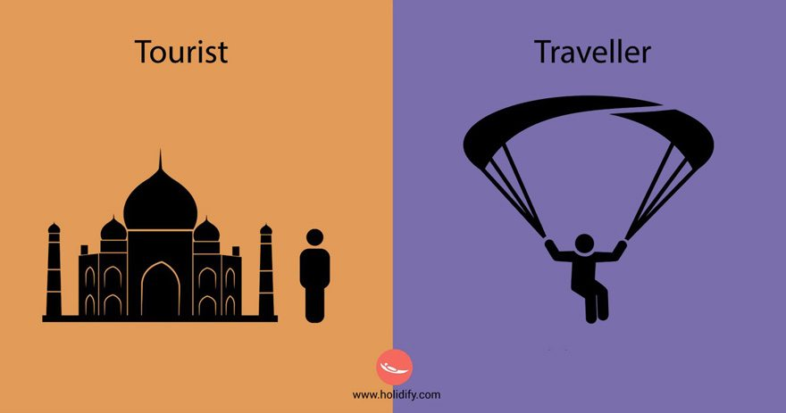 differences-traveler-tourist-holidify-16__880