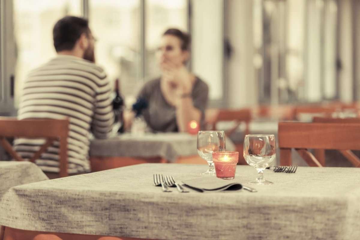 19 tweets die mensen die slecht in daten zijn heel goed begrijpen