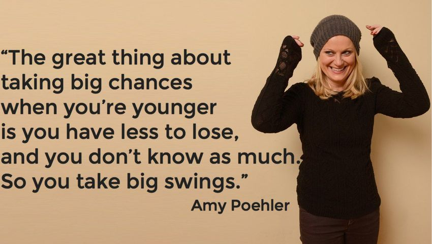 http-mashable-com-wp-content-gallery-inspiring-comedian-quotes-amy-poehler