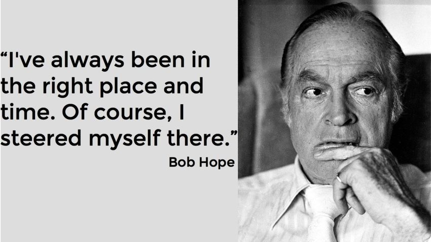 http-mashable-com-wp-content-gallery-inspiring-comedian-quotes-bob-hope-quote