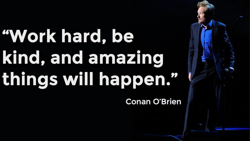 http-mashable-com-wp-content-gallery-inspiring-comedian-quotes-conan-obrien-quote