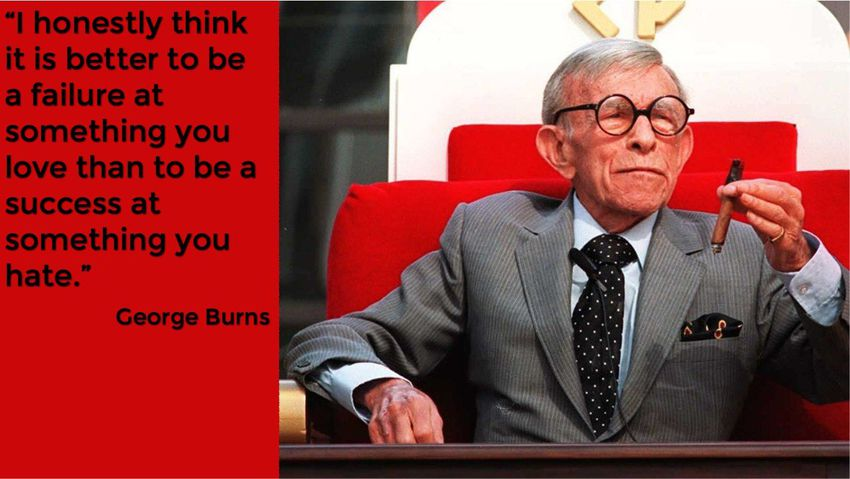 http-mashable-com-wp-content-gallery-inspiring-comedian-quotes-george-burns-quote-2