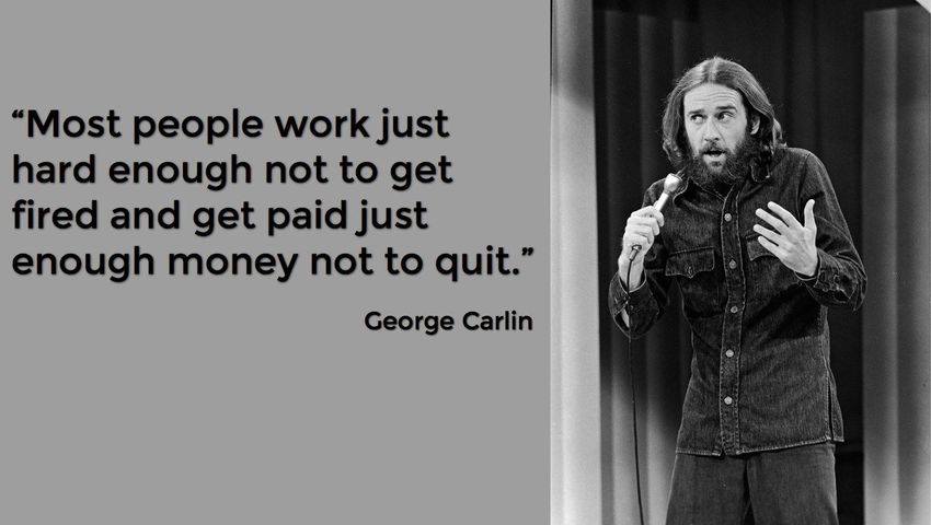 http-mashable-com-wp-content-gallery-inspiring-comedian-quotes-george-carlin-quote