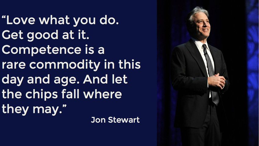 http-mashable-com-wp-content-gallery-inspiring-comedian-quotes-jon-stewart-quote