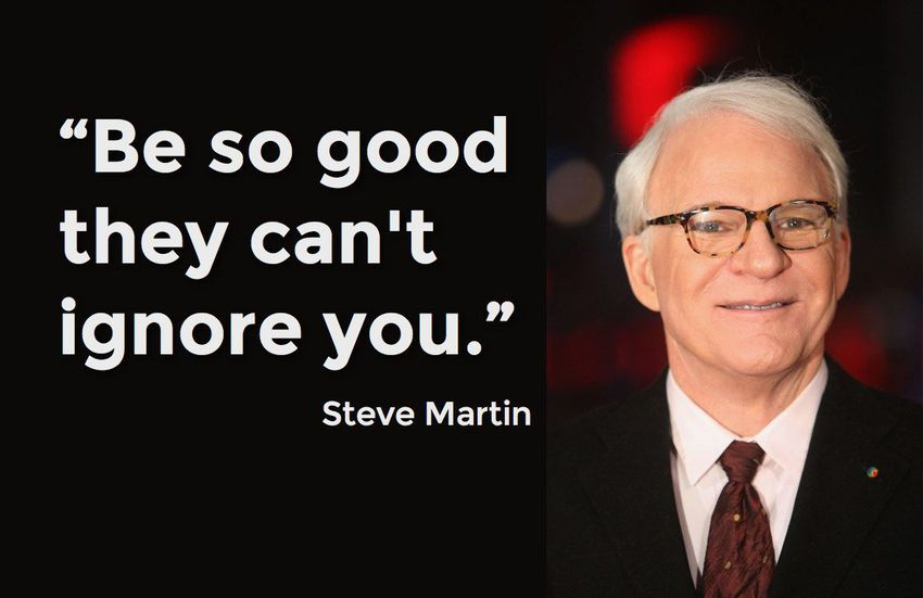 http-mashable-com-wp-content-gallery-inspiring-comedian-quotes-steve-martin