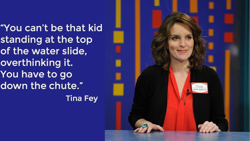 http-mashable-com-wp-content-gallery-inspiring-comedian-quotes-tina-fey-quote