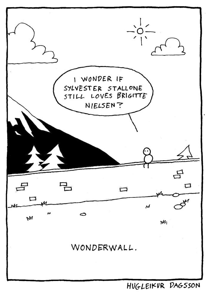 funny-song-parody-literal-meaning-comics-hugleikur-dagsson-53-583d4a092b983__700