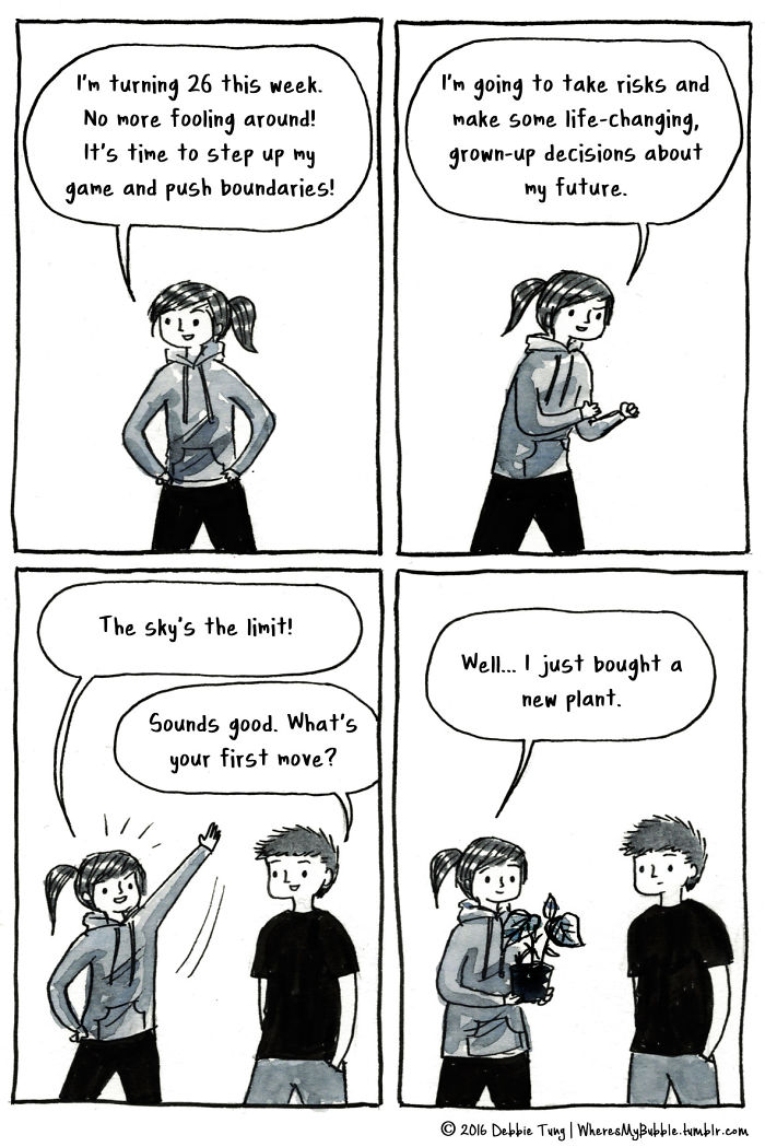 introvert-anxiety-comics-where-is-my-bubble-2-5857e337647fc__700