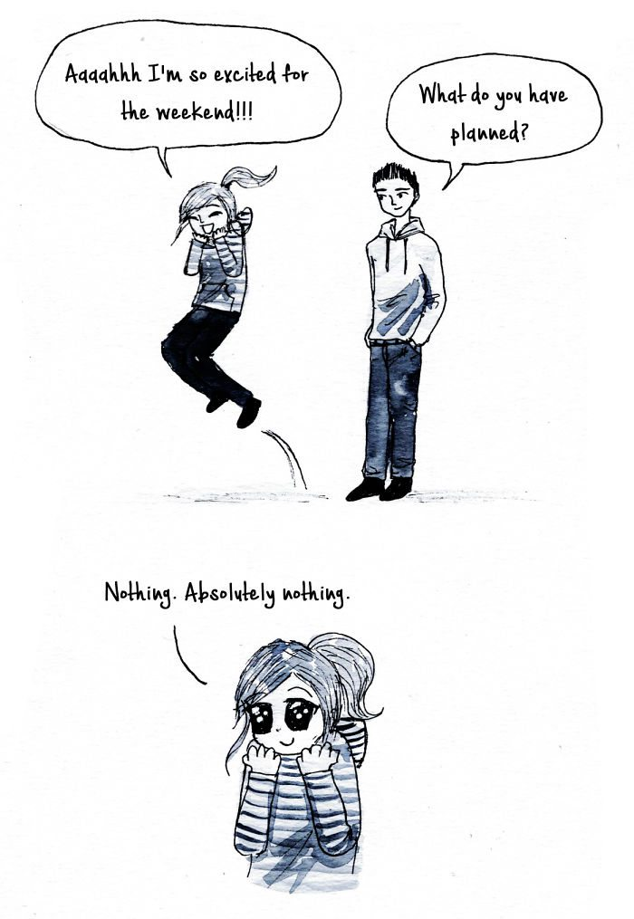 introvert-anxiety-comics-where-is-my-bubble-21-5857e370159df__700-2
