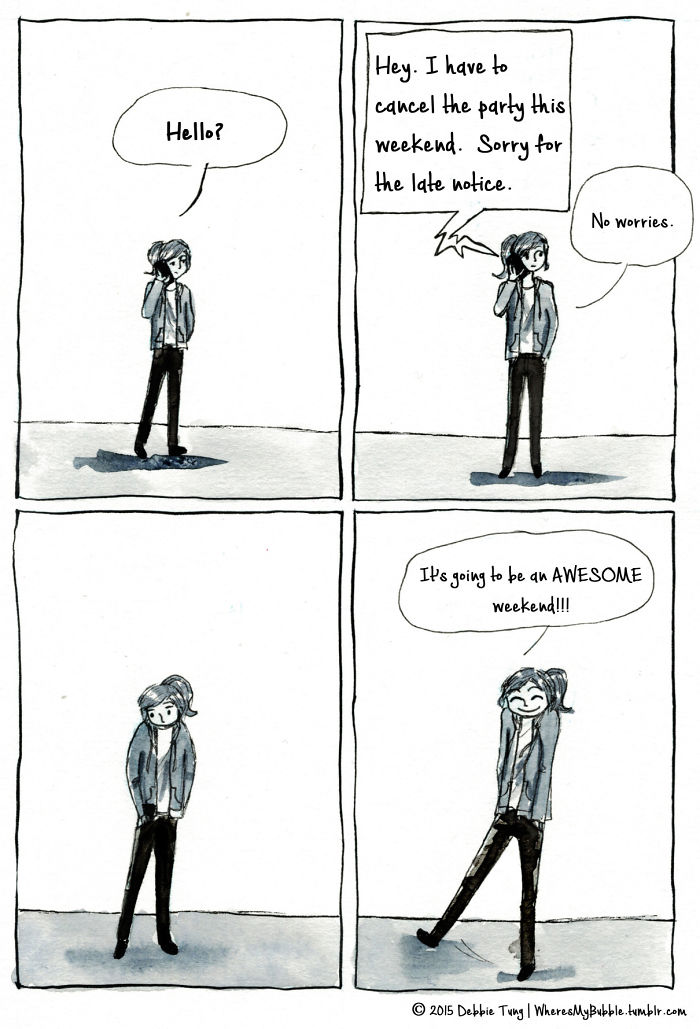 introvert-anxiety-comics-where-is-my-bubble-26-5857e3805451b__700