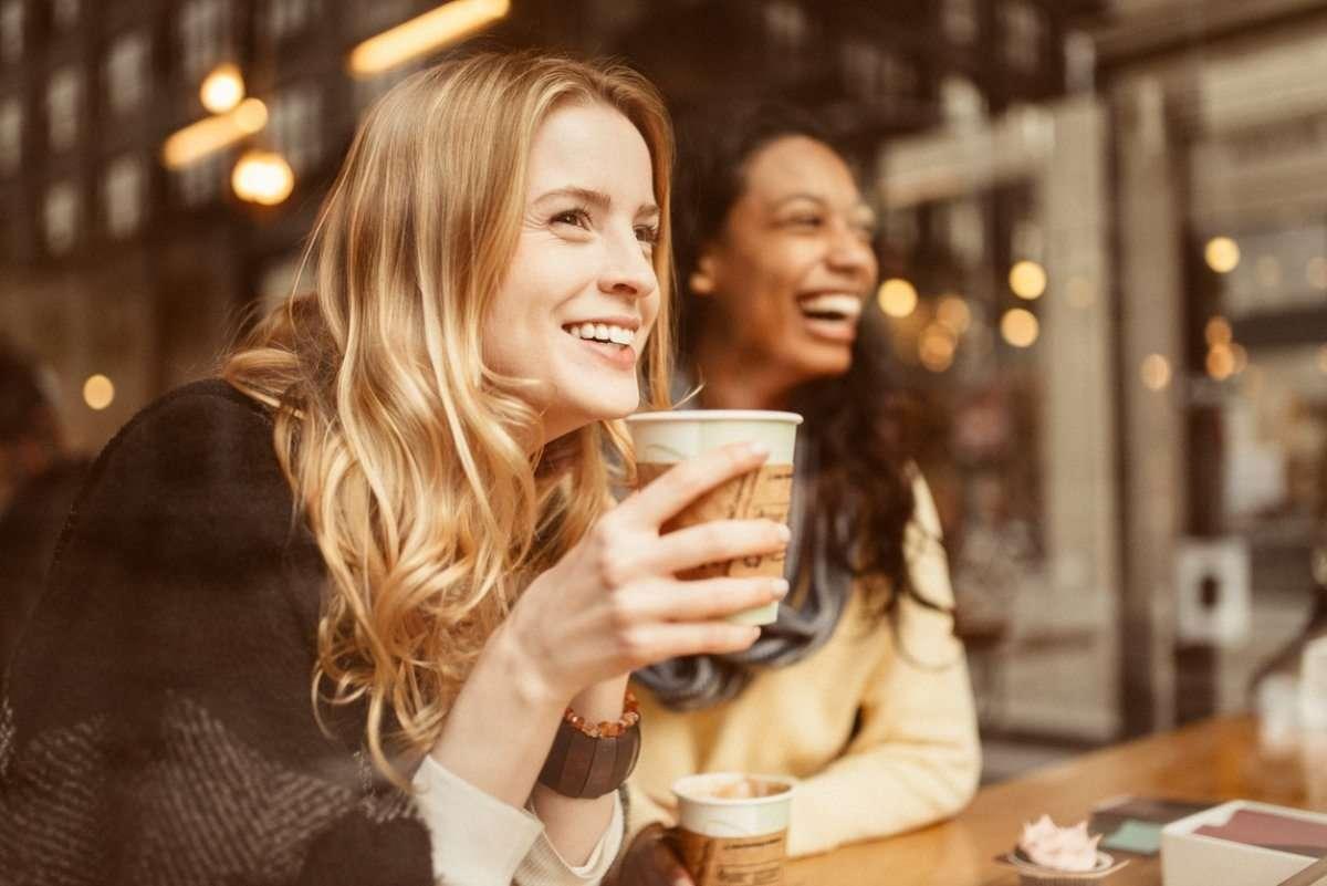 15 slimme psychologische trucs en weetjes