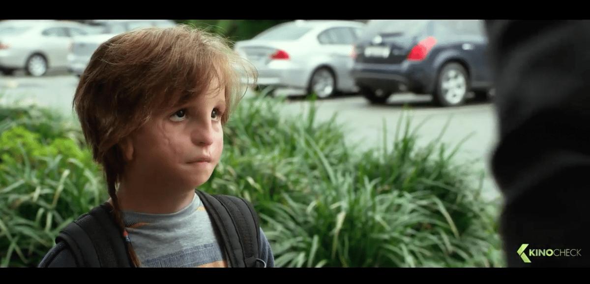 Wij warm worden van deze trailer van 'Wonder'