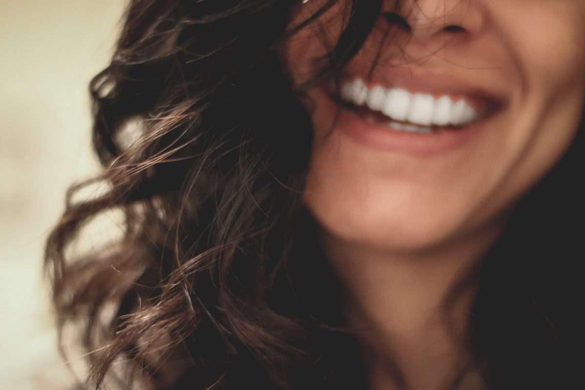 Waarom we niet moeten zoeken naar geluk, maar vooral naar betekenis