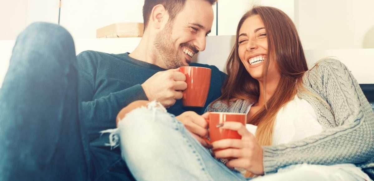 Geachte lid van onze dating site