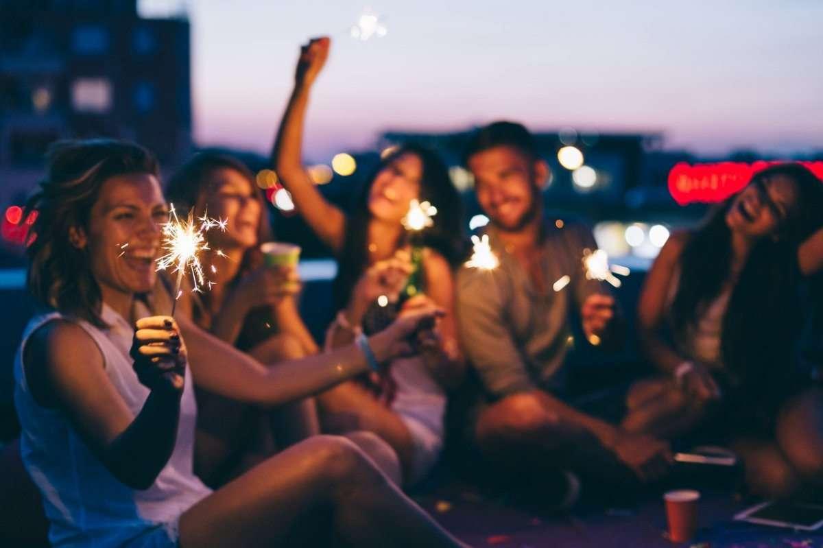 13 frustrerende dingen als je een extravert bent